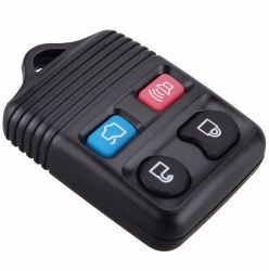 Controle ford
