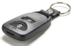Controle Hyundai Tucson